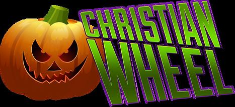 CWLogo_Halloween_Web.png