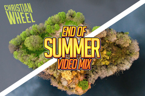 End Of Summer Video Mix