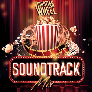 Soundtrack Mix