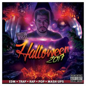 Halloween 2017 Mix