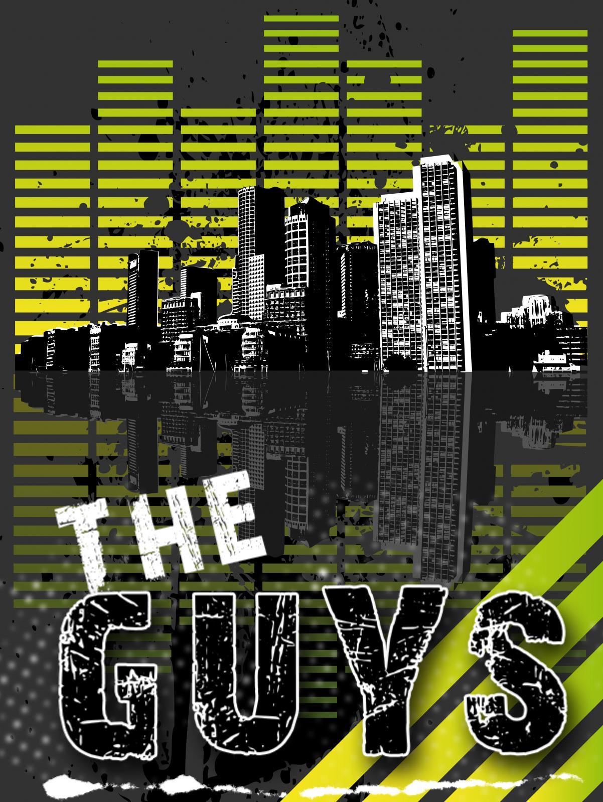 TheGuys_Logo