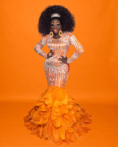 Bob The Drag Queen Orange 1.jpg