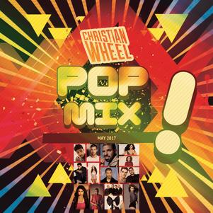 Pop Mix (May 2017)