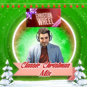 Classic Christmas Mix
