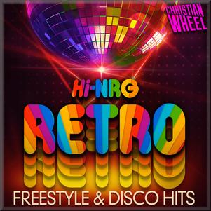 Hi-NRG Retro Mix