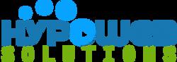 HypoWeb_Logo.png