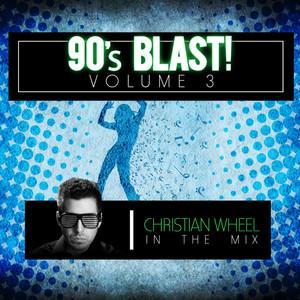 90's Blast Vol. 3