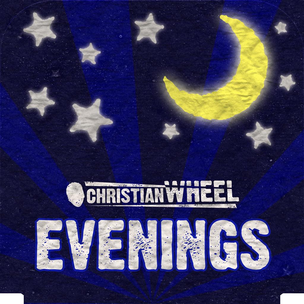 ChristianWheel_Evenings_Icon