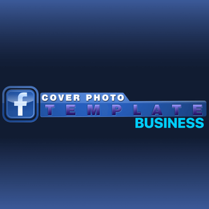 Free Facebook Cover Photo Template 2018 (Business Page)