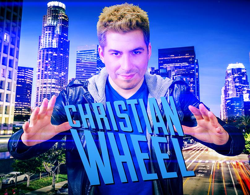 cw_la_card
