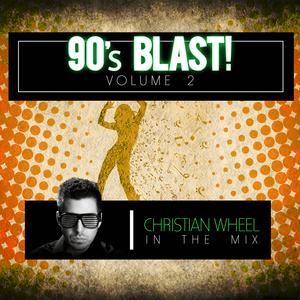 90's Blast Vol. 2
