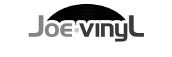 JoeVinyl_Logo2010_v2_outline