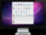 Mac Preferences