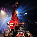 THE ALARM MP_LIVE by Stuart Ling.jpg