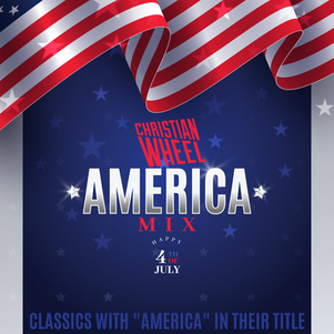 The America Mix