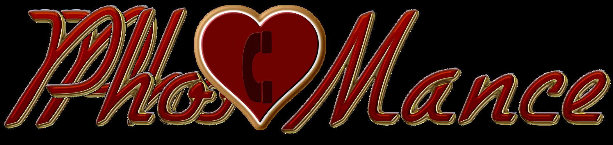 Phomance_Logo