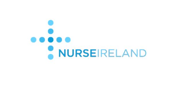 Nurse Ireland