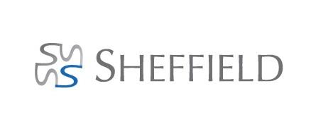Sheifield