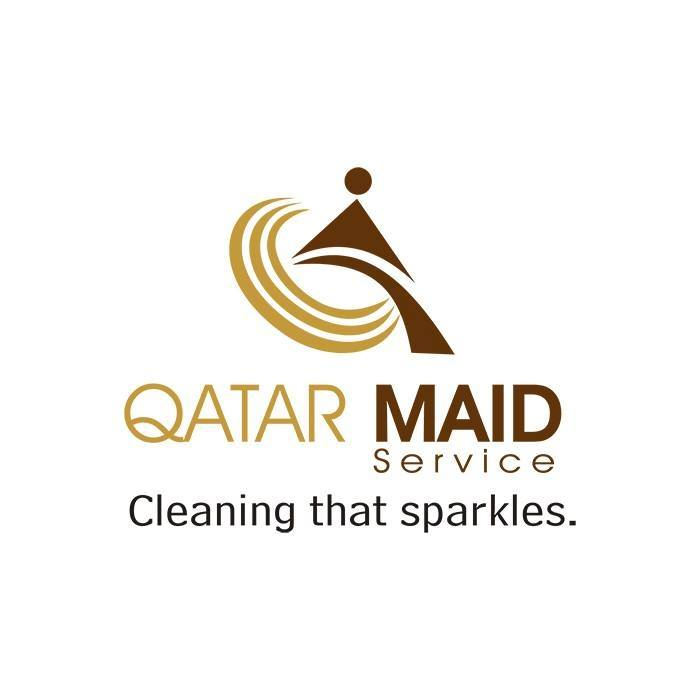 qatar maid services