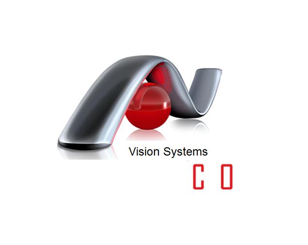 zyrus logo
