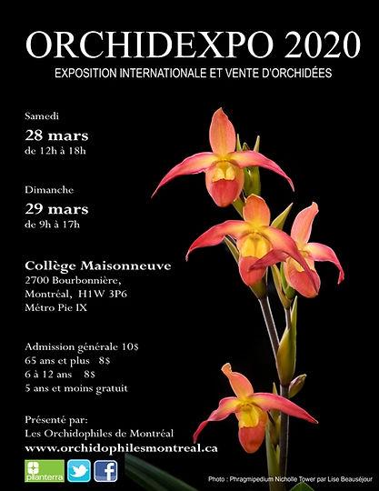 Orchidexpo2020_reduit.jpg