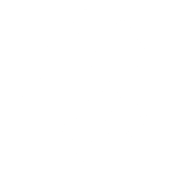 Mandala-White.png