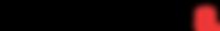 the-factoria-logo.png