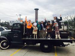 grano_the_truck