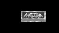 logo 3rd logun.png