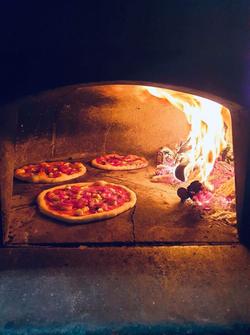 pizzatruck3