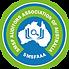 smsfaaa-logo-200.png