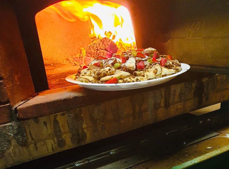 pizzatruck7