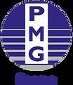 pmgstone-logo.png