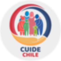 logo+cuide+chile.png