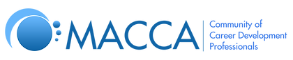 MACCA Logo 2019 REVISED.png