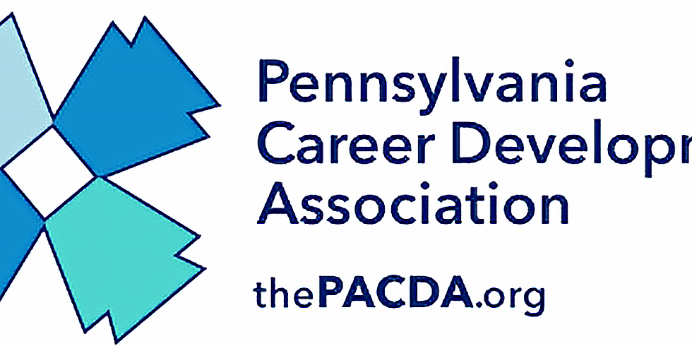 What Does Labor Market Data Tell Us About the Future of Employment in PA?