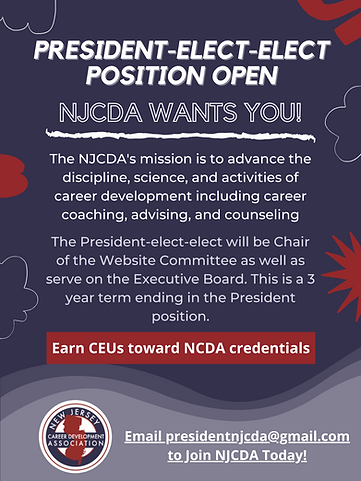 President-Elect-Elect position open (4).