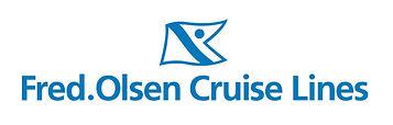 fred-olsen-cruise-lines-logo.jpg