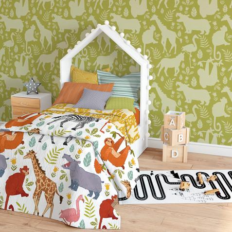 imagined safari room design.jpg