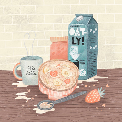 Oatly Breakfast.jpg