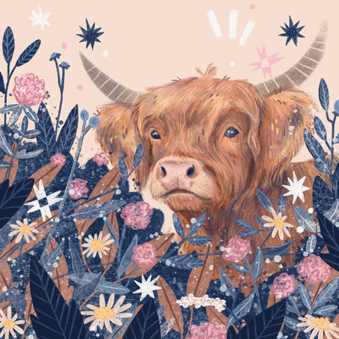 Highland cow, no border.jpg