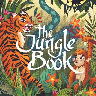 jungle book cover square.jpg
