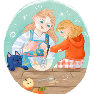 Little%20Red%20and%20mum%20cooking_edite