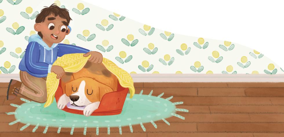 PORTFOLIO VERSION DOG BED.jpg