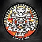 Nouveau logo Airsoft Event.JPG