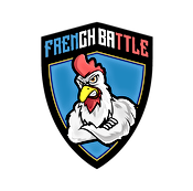 LOGO_FRENCH_BATTLE.png