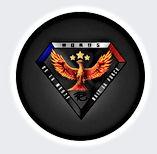 Logo Horus.JPG