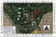 Delta_Zone_plan_à_jour_au_29-03-19.JPG