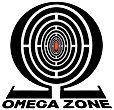 logo omega zone fond blanc.jpg