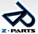 Z-Parts.JPG